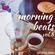 morning beats vol.8 image