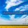 QuietStorm CloudMix 010 (Mar 26, 2018) image