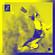 Juice Box mix part 1 (hip hop/soul/jazz/breaks) image