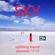 SKY 17-13 -uplifting trance - image