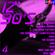 "12"" 90'S : 04 image"