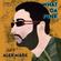 Alex Mark - What Da Funk vol. 09 image