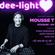Dee-Light Brighton Mix image