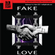 PIP & Bordello A Parigi- Fake Love Special @ Red Light Radio 02-14-2019 image