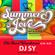 DJ Sy & MC Domino | Old Skool | Rejuvenation | Summer of Love | Set 7 | 03.00 - 04.00 |  28.06.14 image