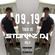 @STORMZDJ - 09.19 - This is StormzDJ vol.9 image