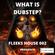 FLEEKS HOUSE 002 - WHAT IS DUBSTEP? image