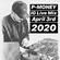 IG Live Mix - April 3rd 2020 image