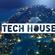 tech house two image