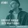 Groove Radio Intl #1481: Mahalo / Swedish Egil image