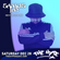 THE HYPE 168 - SAMUS JAY guest mix (Best of 2019) image