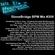 #306 StoneBridge BPM Mix image