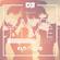 DJ WreckDown - Summer Time 2017 image