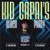 Kid Capri's Block Party! (SiriusXM FLY) 07.31.21 image