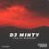 DJ Minty - Darkwave + Dubstep @ Mintspot 5.19.2021 image