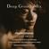 Deep Groove Mix vol.3 image