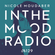 In the MOOD - Episode 129 - Live from Toffler, Rotterdam image