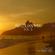 Brazilian Mix vol 5 feat Nuff-Ced image