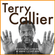 Interview: TERRY CALLIER  image