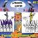 UnNúmeroCualquiera - ANTIFA 8.2 - 29.03.21 HolyWeek...HolyShit image