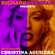 Most Wanted Christina Aguilera image