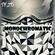 MONOCHROMATIC podcast 5 image
