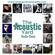 The Acoustic Yard Radio Show Programme 157 image