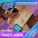 Princess Jasmine - One Dance Radio #16 image