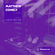 Guest Mix 296 - Matthew Conley [28-01-2019] image
