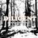 Diligent  (Avsi Live @vdj radio 2019-05-29) image