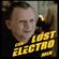 CXN_Lost Electro image