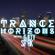Trance Horizons | Ep. 7: The Return | 2-8-2019 image