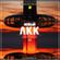 53 New LKK - Fall ADE 2018 image