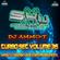 DJ AMMO T TURBO SET 36 206 BPM MIX NEW image