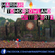 Marinus - Tomorrowland 2013 Afterparty Mix image