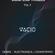 Dead End Thrills - Trip 3 - Electronica / Downtempo - VACIO image