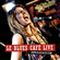 GAELLE BUSWEL - BLUES CAFE LIVE #104 image