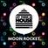 Moon Rocket #022 image