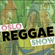 Oslo Reggae Show - Fresh Fresh Reggae Releases & Roots Women image