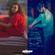 DJ Ness invite Vintage Arab & Wattfutchureez - 02 Août 2019 image