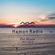 #55 Phil Mison w/ Hamon Radio @Kurosaki hidden beach, Ishikawa image