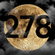 """""""23rd HOUR"""" with Compass-Vrubell - episode 278 image"""