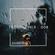 NO.008 - Ekstase - Techno Mix | by SABRINA image