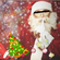 ChristmasMix image