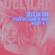 Delilah Orr - Essential Clubbers Radio - UK Garage Set - August 4, 21 image
