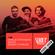 Darius Syrossian/Santé/Sidney Charles at Kehakuma Opening - June2015 - Space Ibiza Radio Show #46 image