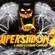 Domino FX - SuperStition 2 DJ Set *ᗪᑌᗷᔕTEᑭ* image