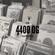 4400 OGiossauro image