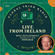 Sean Ginnelly - LIVE from Ireland 20.10.2021 image