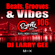Beats, Groove & Vibes 106 w. DJ Larry Gee image